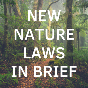 web tile new nature laws in brief